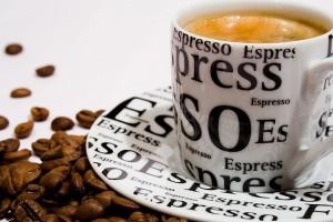 640px-Espresso_still_life